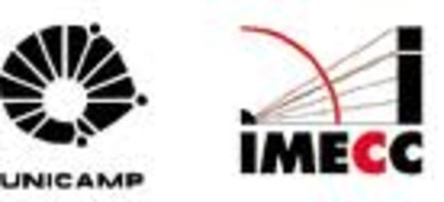 Conclusão de especialização  na UNICAMP