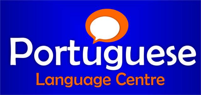 Juliana has started the Portuguese Language Centre inside the Cultural & Language Centre