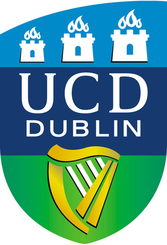 Juliana will be starting her MA in Second Languade Acquisition in UCD from September