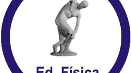 Modelo Curricular da Educação Física timeline