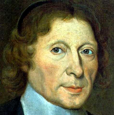 Adrian Niel