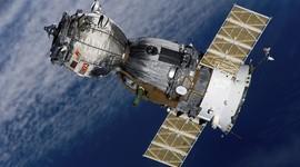 Soyuz (spacecraft) timeline