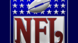 History of the National Football League timeline