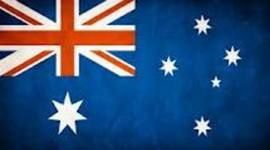 History of Australia from 1750-1920 timeline