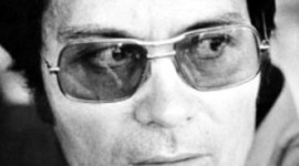 The Life of Jim Jones timeline