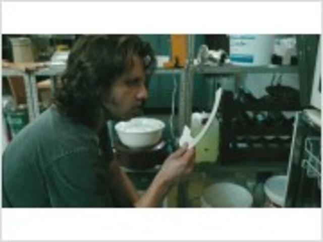 Geschirrspüllmaschine