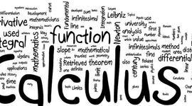 AP Calc BC Journal timeline