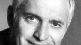 Legacy of John Turner timeline