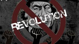 Libya Revolution Timeline 2011