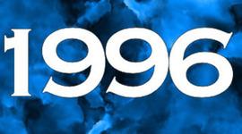 1996 ! timeline