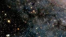 Space timeline.