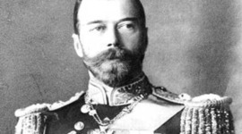 Events that lead to the downfall of the Romanov Dynasty timeline