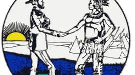 Treaty 6 timeline