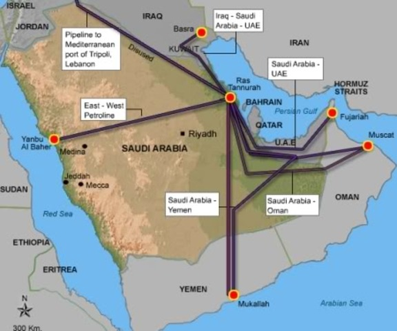 UAE exports