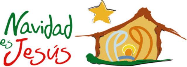 Navidad - Natividad del Señor