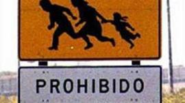 Arizona Immigration timeline