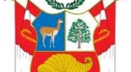 PRESIDENTES DEL PERÚ (SIGLO XX) timeline