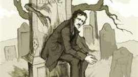 Edgar Allan Poe's Life before his Writing Career timeline