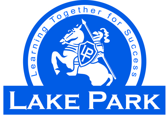 Started Working at Lake Park