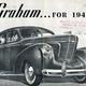 194020graham 01