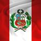 Bandera del perc3ba 09a
