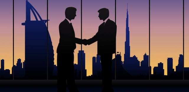 The problem of agreement