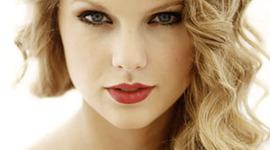 c24 Taylor Swift timeline