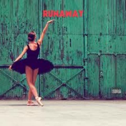 'Runaway' by Kanye West