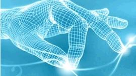 Historia de la tecnologia en informatica timeline