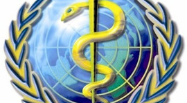 Sector salud  timeline