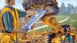 Origen y evolucion de la ingenieria civil  timeline