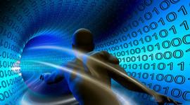 Origen y EvoluciónTecnologia en Ia Informatica. timeline