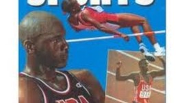 African Americans in Sport timeline