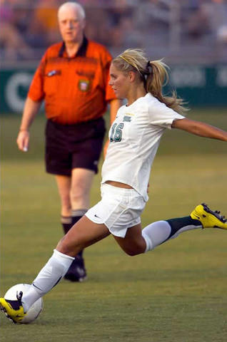 women and sports title ix 2018-08-12 how title ix expanded women's opportunities in sports.