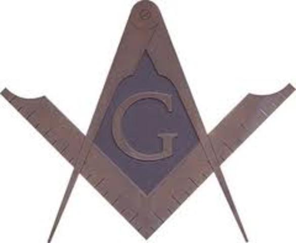 Anti-Masonic Party