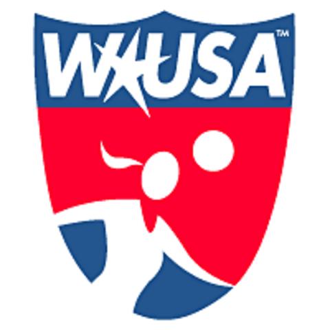 Women's United Soccer Association