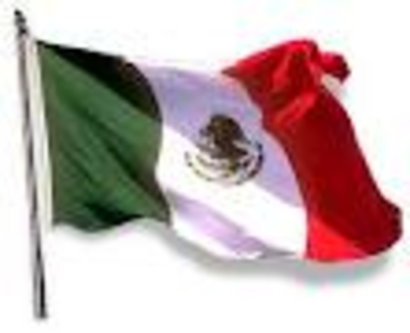 Mexico 1949