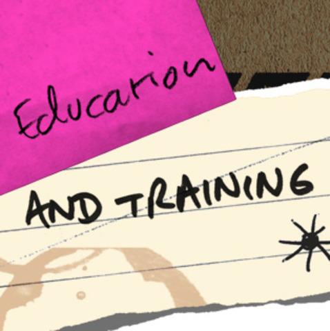 International Congress on Education