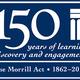 Morrill logo