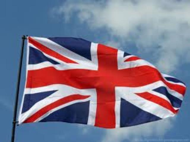 United Kingdom 1928