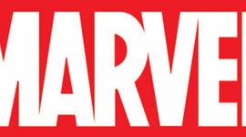 Timeline: Live-Action Films based on Marvel Comics
