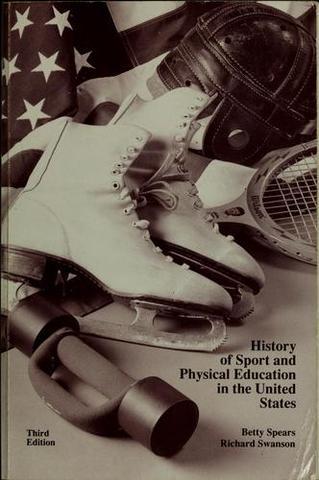 PE in America