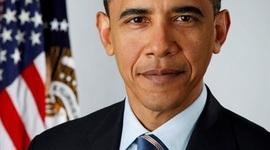 Obama: presidential timeline