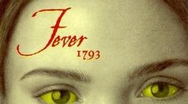 1775-1800 - Fever 1793 Project timeline