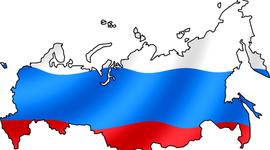 Russian Timeline