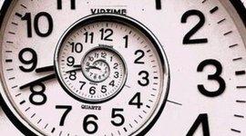 Cronología autobiográfica timeline