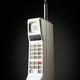 Cellphone1983