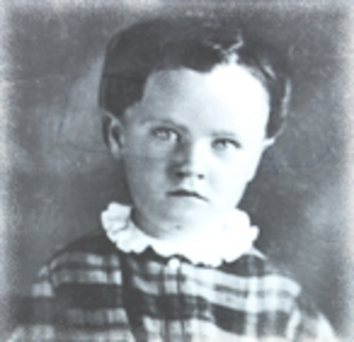 birth of Thomas Edison