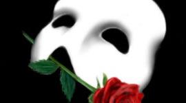 Opera 2012 Insanity timeline