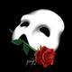 The phantom of the opera by tray7